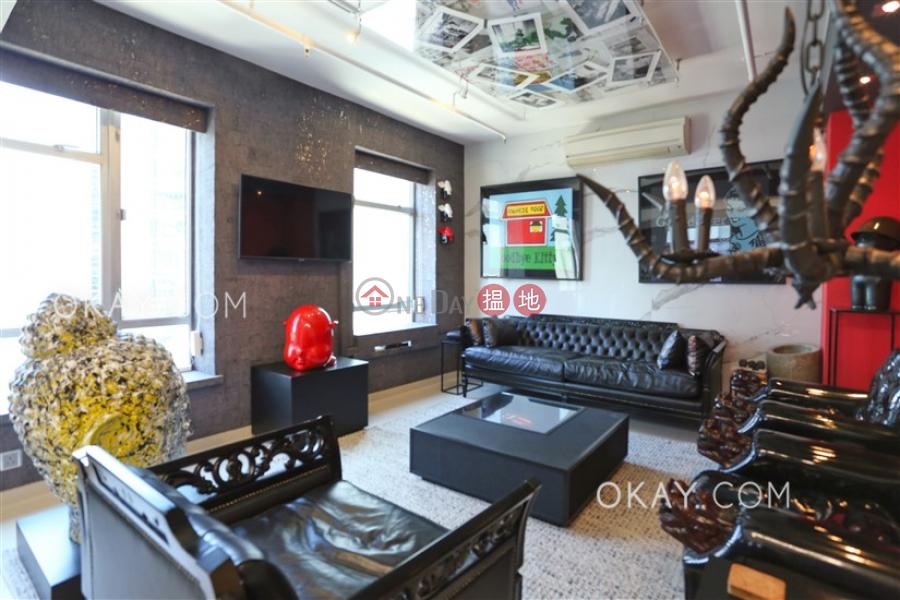 Property Search Hong Kong | OneDay | Residential, Rental Listings, Tasteful 2 bedroom on high floor | Rental