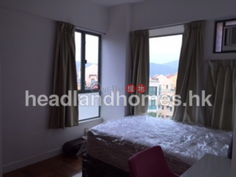 Property Search Hong Kong | OneDay | Residential Rental Listings Discovery Bay, Phase 7 La Vista, 12 Vista Avenue (Vista Court) | 1 Bed Unit / Flat / Apartment for Rent