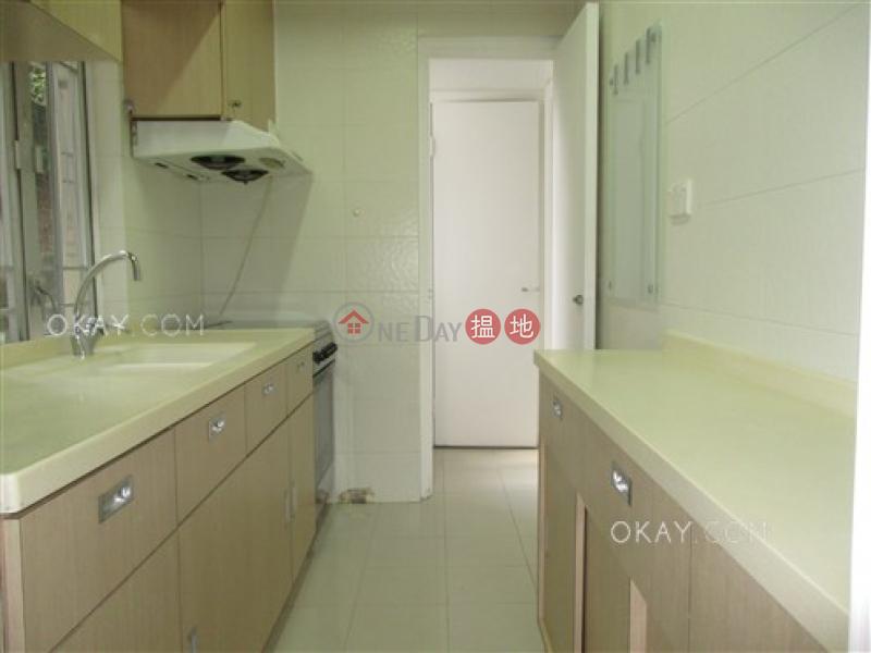 HK$ 35,000/ 月|滿峰台-東區|3房2廁,實用率高,連車位滿峰台出租單位