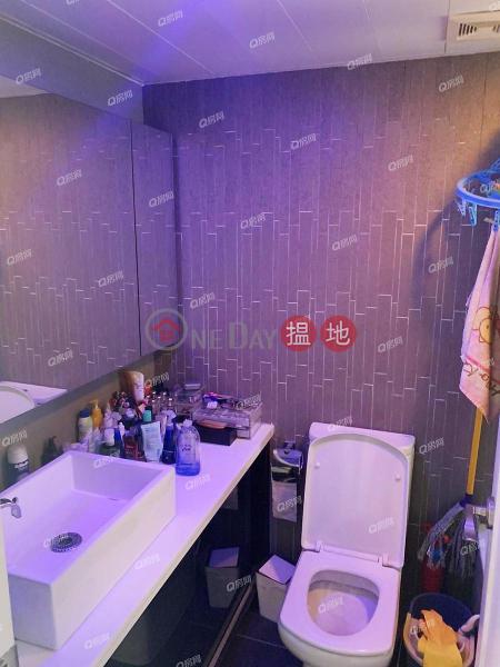 實用二房,羅馬泳池景《藍灣半島 7座租盤》-28小西灣道 | 柴灣區香港-出租HK$ 19,000/ 月