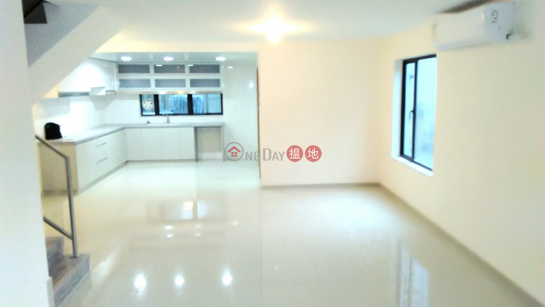 Sha Lan, Ground Floor Residential Rental Listings | HK$ 28,000/ month