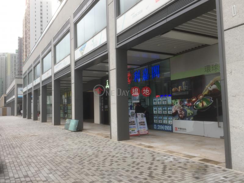 One Kai Tak (I) Tower 1 (One Kai Tak (I) Tower 1) Kowloon City|搵地(OneDay)(2)
