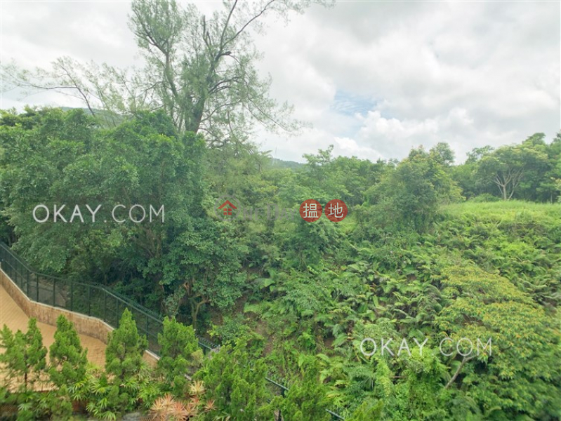 Hillview Court Block 2 | High | Residential Rental Listings, HK$ 45,000/ month