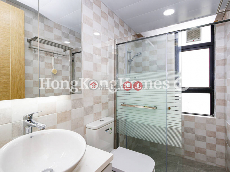 HK$ 60,000/ 月-貝沙灣6期 南區貝沙灣6期三房兩廳單位出租