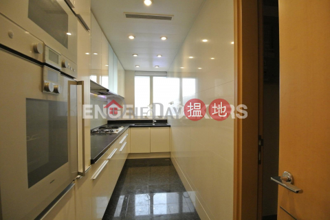 3 Bedroom Family Flat for Sale in Tsim Sha Tsui|The Masterpiece(The Masterpiece)Sales Listings (EVHK43655)_0