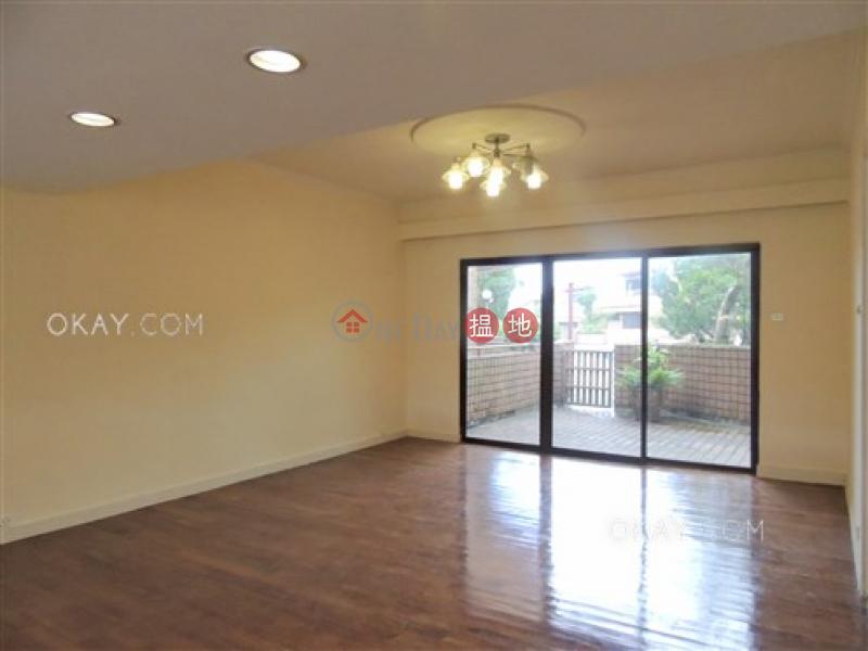 東廬未知住宅-出租樓盤HK$ 130,000/ 月