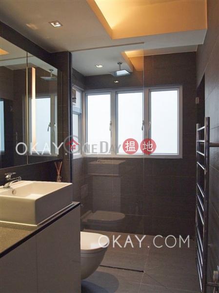 1房1廁,極高層嘉倫軒出租單位4活倫臺 | 西區-香港|出租|HK$ 36,000/ 月