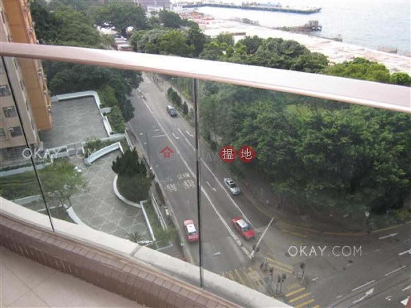 Cadogan, Low Residential, Rental Listings | HK$ 50,000/ month
