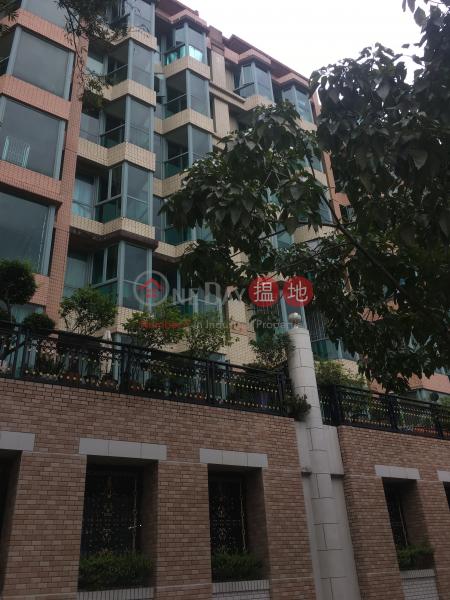 帝欣苑28座 (Parc Versailles Block 28) 大埔 搵地(OneDay)(1)