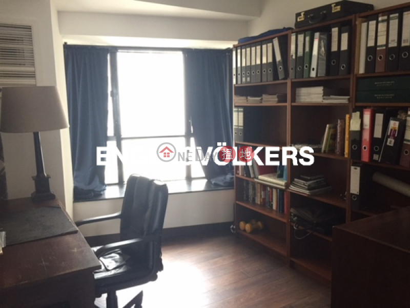 Property Search Hong Kong | OneDay | Residential Sales Listings 3 Bedroom Family Flat for Sale in Central Mid Levels