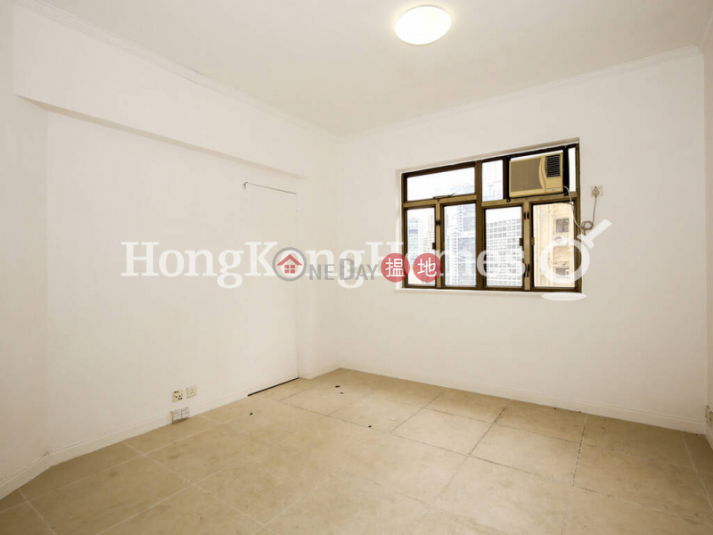 Property Search Hong Kong   OneDay   Residential   Rental Listings, 3 Bedroom Family Unit for Rent at Seaview Mansion