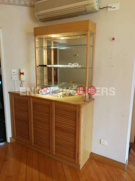 HK$ 26,000/ month | Tower 6 Island Harbourview Yau Tsim Mong | 2 Bedroom Flat for Rent in Tai Kok Tsui