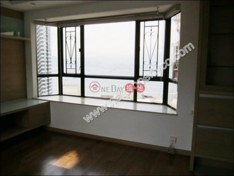 廣豐臺-163第三街   西區-香港出租HK$ 32,800/ 月