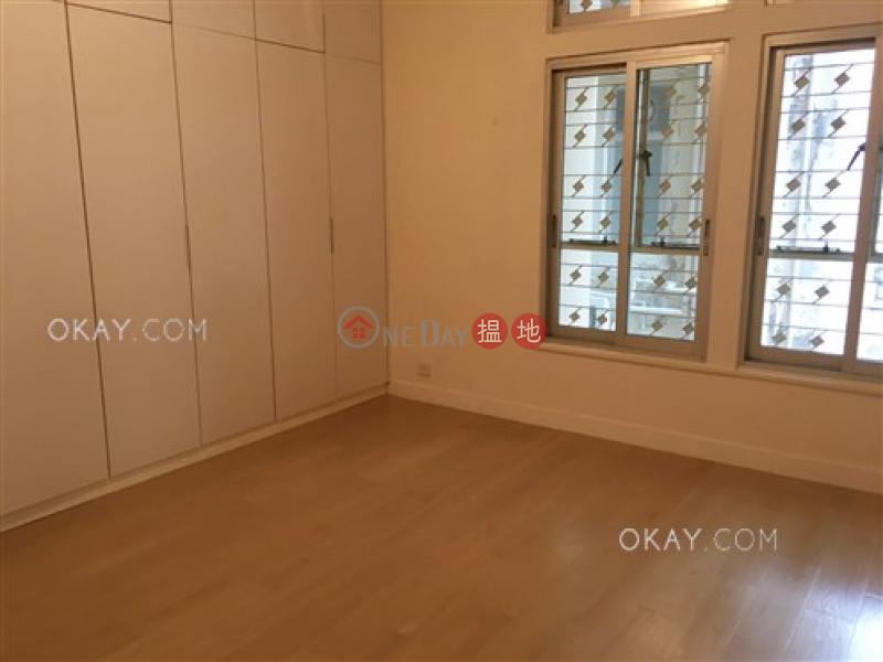 Efficient 3 bedroom with parking | Rental, 3 Old Peak Road | Central District Hong Kong | Rental | HK$ 62,000/ month