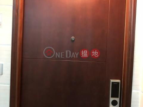(住宅 套房)keithhome靚裝studios|源發大廈(Yuen Fat Building)出租樓盤 (94235-0789212184)_0