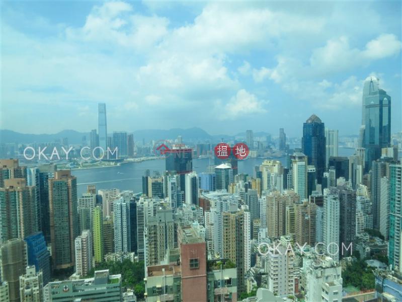 Ying Piu Mansion High | Residential, Rental Listings | HK$ 35,000/ month