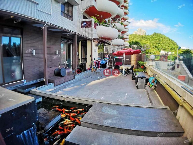 龍騰閣-未知-住宅|出售樓盤-HK$ 3,000萬