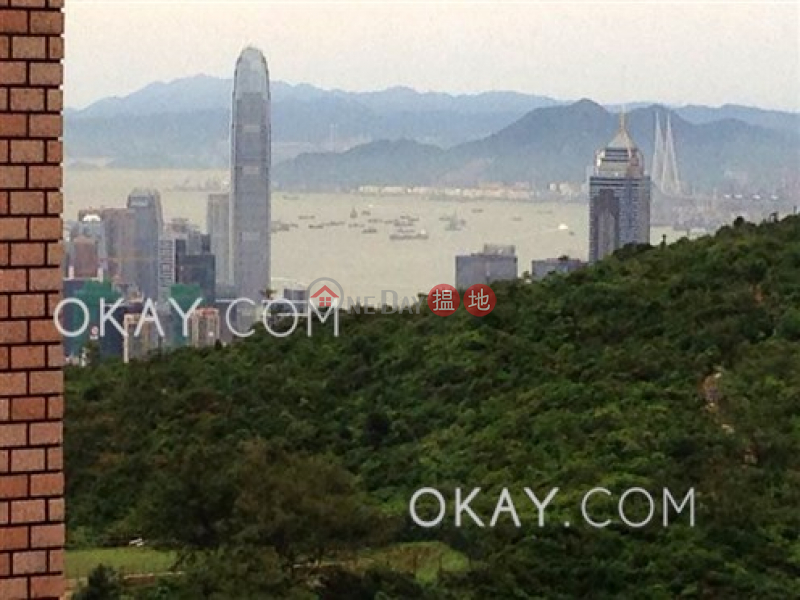 Property Search Hong Kong | OneDay | Residential Sales Listings, Rare 2 bedroom on high floor with parking | For Sale
