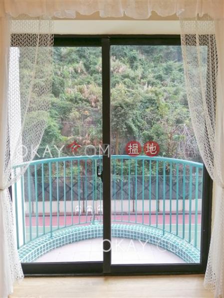 Scenecliff | Low Residential, Rental Listings HK$ 26,000/ month
