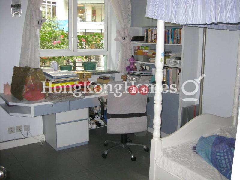 3 Bedroom Family Unit at 35 Bonham Road   For Sale 35 Bonham Road   Western District Hong Kong   Sales HK$ 32M