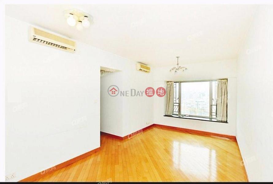 HK$ 24.6M, Sorrento Phase 1 Block 3 Yau Tsim Mong Sorrento Phase 1 Block 3 | 3 bedroom High Floor Flat for Sale