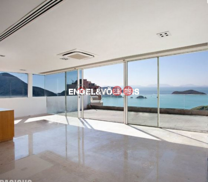 3 Bedroom Family Flat for Sale in Repulse Bay | 63 Repulse Bay Road | Southern District | Hong Kong | Sales, HK$ 198M