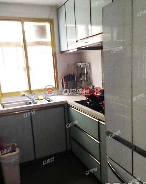 The Wonderland | 3 bedroom House Flat for Rent, 1 Tai Po Tau Road | Tai Po District, Hong Kong | Rental, HK$ 17,800/ month