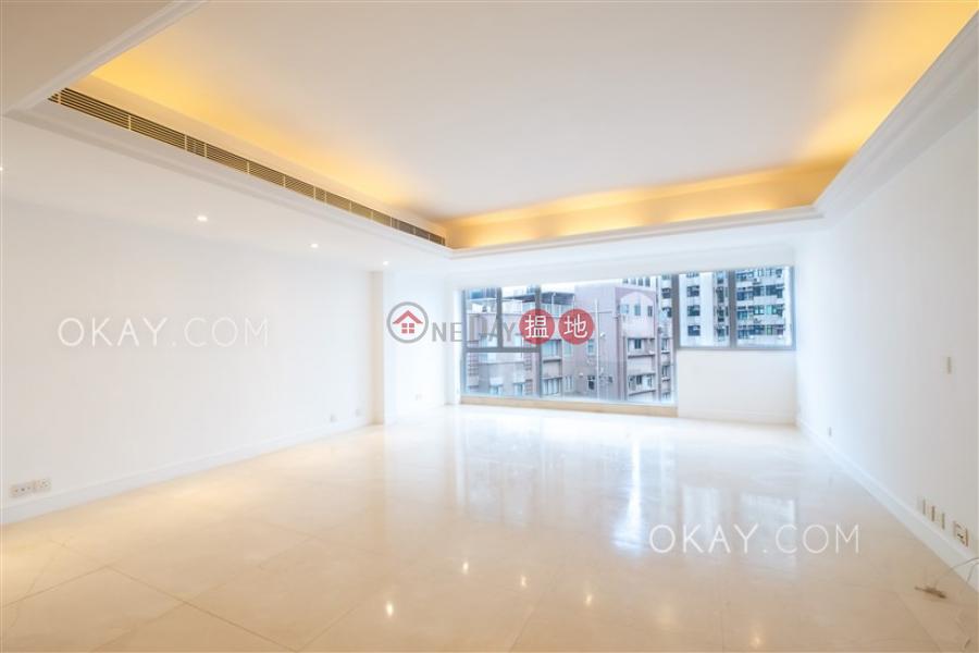 3房2廁,實用率高,極高層,連租約發售嘉賢大廈出租單位12旭龢道 | 西區-香港出租-HK$ 68,000/ 月