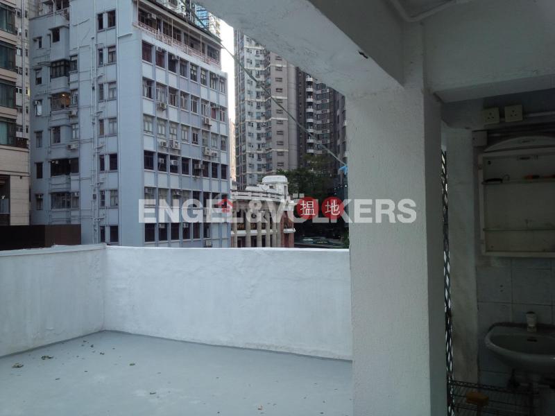 堅道89號請選擇住宅|出租樓盤|HK$ 24,000/ 月