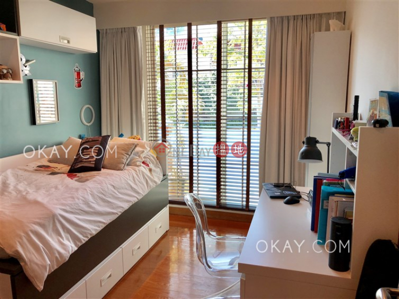 House 1 Silver Strand Lodge Unknown | Residential | Rental Listings | HK$ 98,000/ month