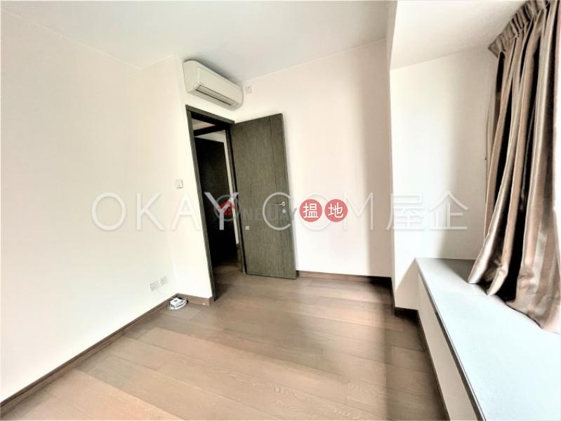 尚賢居-高層住宅出租樓盤-HK$ 39,500/ 月