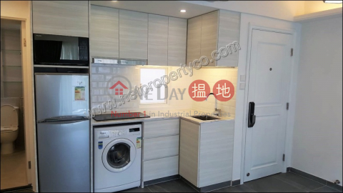 Apartment for rent in Wan Chai|Wan Chai DistrictFook Gay Mansion(Fook Gay Mansion)Rental Listings (A059776)_0