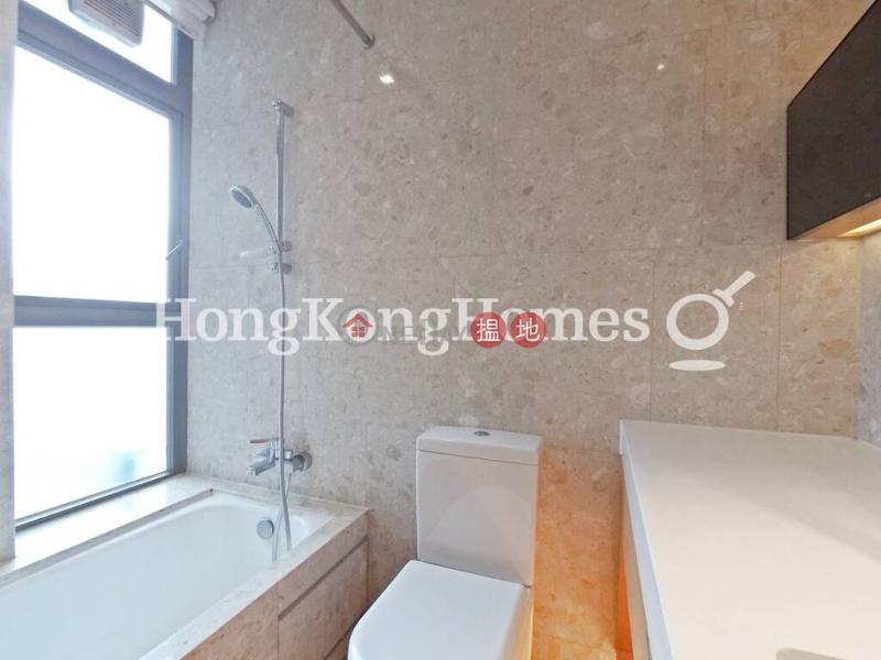 香港搵樓 租樓 二手盤 買樓  搵地   住宅 出租樓盤 西浦兩房一廳單位出租