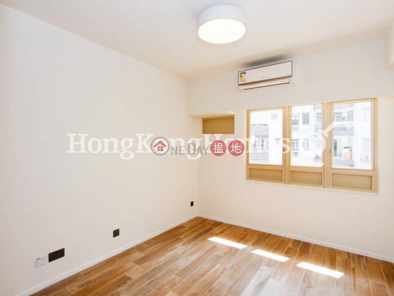 HK$ 51,000/ month, St. Joan Court | Central District 2 Bedroom Unit for Rent at St. Joan Court