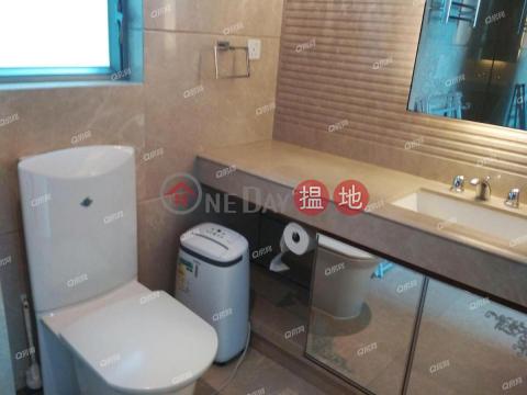 No 31 Robinson Road | 3 bedroom Mid Floor Flat for Sale|No 31 Robinson Road(No 31 Robinson Road)Sales Listings (XGGD704100104)_0