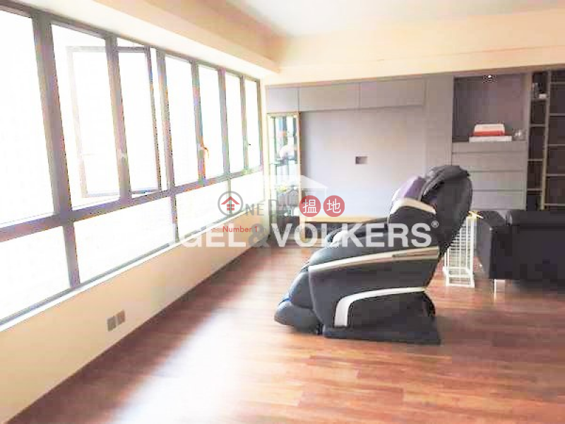 4 Bedroom Luxury Flat for Sale in Happy Valley | Grand Court 嘉蘭閣 Sales Listings