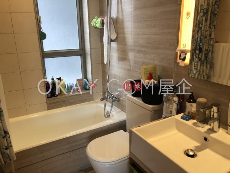 3房2廁,極高層,海景,星級會所縉城峰2座出售單位|8第一街 | 西區香港出售|HK$ 2,380萬