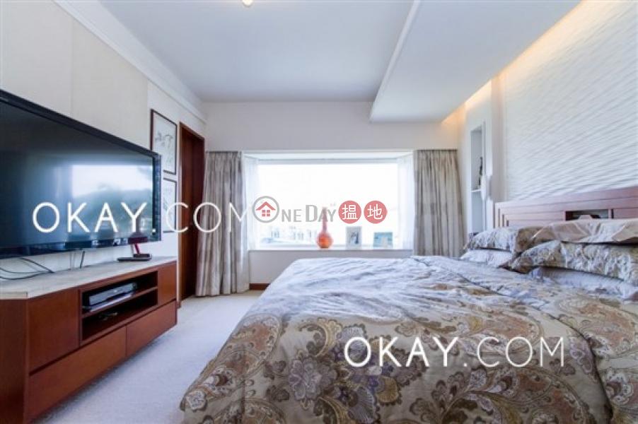 香港搵樓|租樓|二手盤|買樓| 搵地 | 住宅出租樓盤7房5廁,海景,星級會所,連車位《匡湖居出租單位》