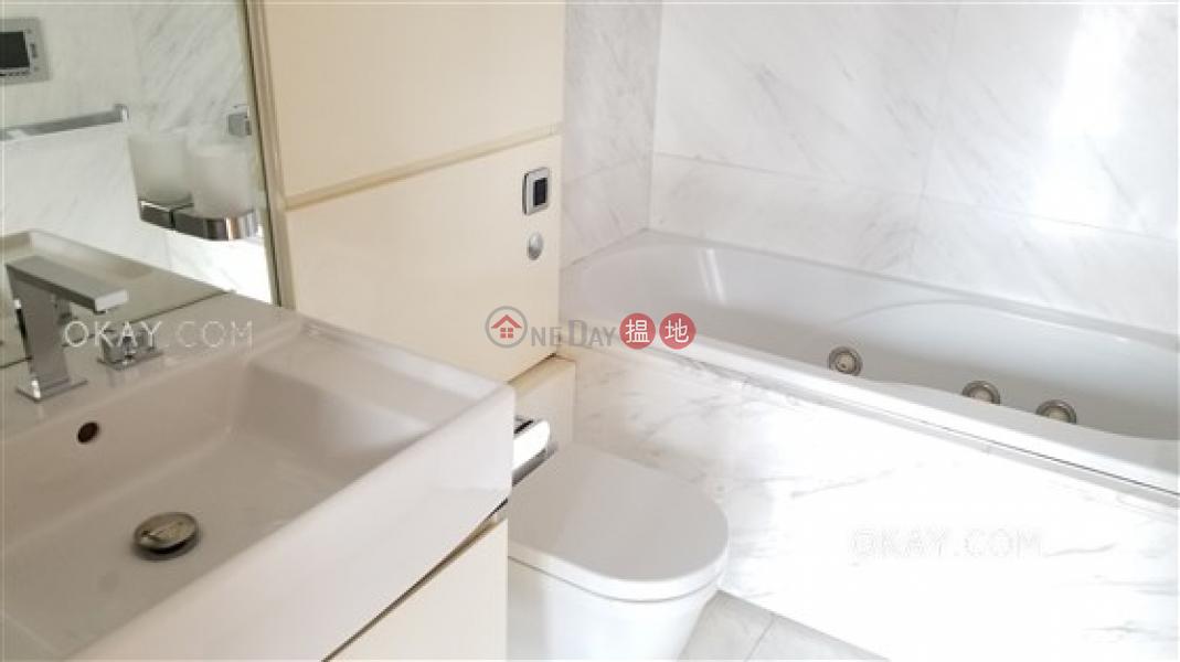 聚賢居|高層|住宅出售樓盤-HK$ 3,500萬
