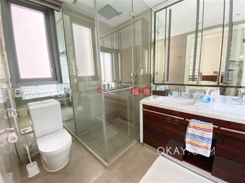 Seymour Middle Residential, Rental Listings HK$ 70,000/ month