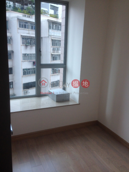 1 Bed Flat for Sale in Wan Chai, York Place York Place Sales Listings | Wan Chai District (EVHK37812)