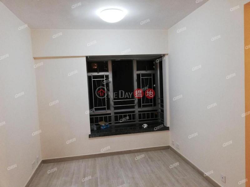 新都城 1期 5座|中層|住宅出租樓盤|HK$ 21,000/ 月