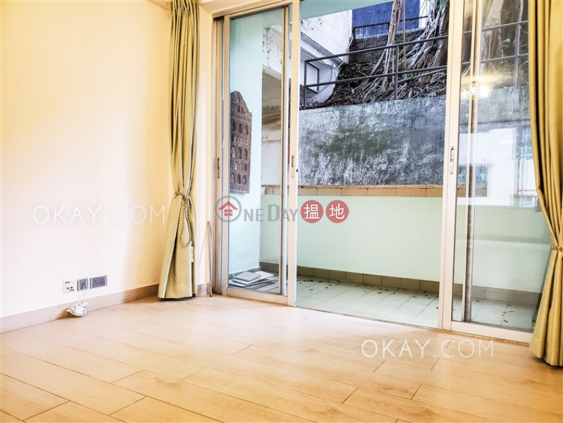 Property Search Hong Kong | OneDay | Residential | Rental Listings, Nicely kept 3 bedroom with balcony | Rental