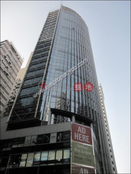 東超商業中心|灣仔區東超商業中心(Tung Chiu Commercial Centre)出租樓盤 (A067847)
