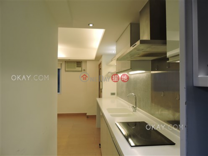 Rare 1 bedroom in Central | For Sale, Shiu King Court 兆景閣 Sales Listings | Central District (OKAY-S78774)