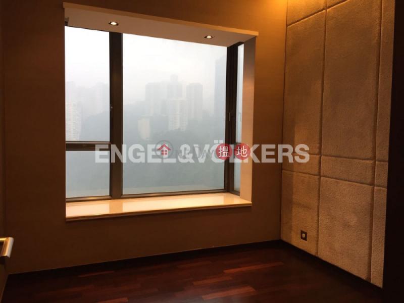 樂天峰|請選擇住宅|出租樓盤|HK$ 120,000/ 月