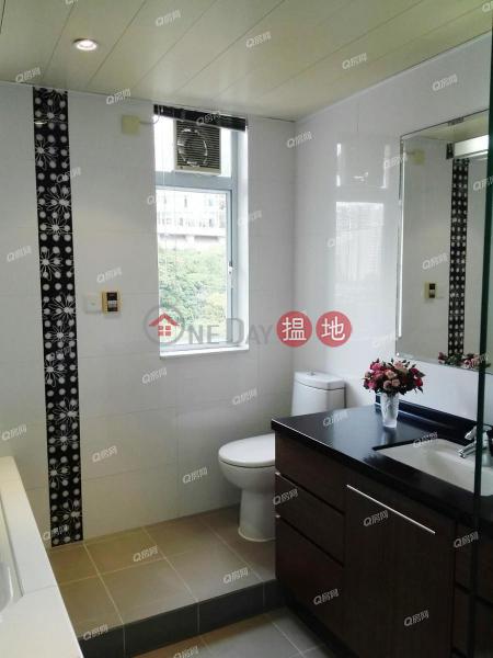 Marlborough House | 3 bedroom High Floor Flat for Rent | Marlborough House 保祿大廈 Rental Listings