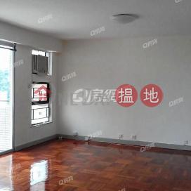 Block 32-39 Baguio Villa | 3 bedroom Mid Floor Flat for Rent|Block 32-39 Baguio Villa(Block 32-39 Baguio Villa)Rental Listings (XGGD802401116)_0