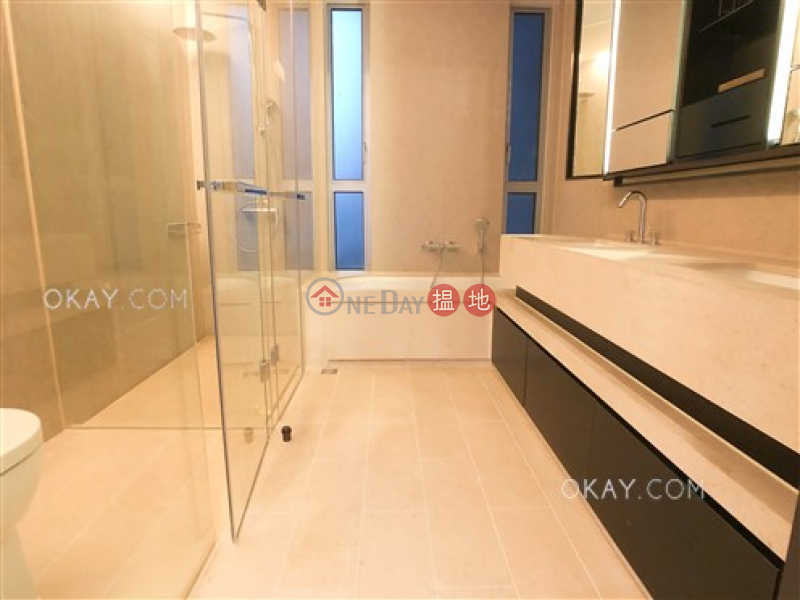 Mount Pavilia Tower 1   Middle Residential   Rental Listings, HK$ 58,000/ month