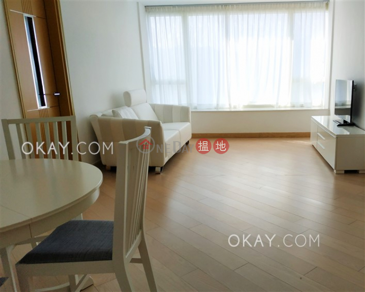 HK$ 65,000/ month, The Masterpiece | Yau Tsim Mong | Rare 2 bedroom on high floor | Rental